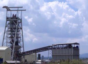 Mining in the Magaliesberg Biosphere