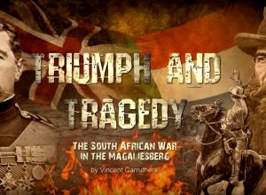 Triumph and Tragedy – Part 5