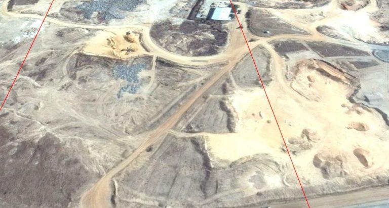 More mining applications posing a danger to Magaliesberg Biosphere Reserve